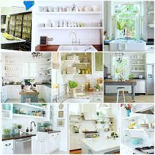 Cottage Kitchen Remodel by 198 Best Kitchen Inspiration Images On Pinterest Kitchen Home
