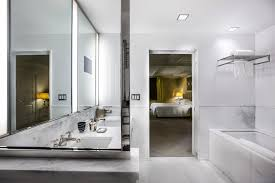 2 bedroom suites in manhattan luxury two bedroom hotel suite in nyc the mark hotel
