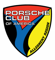 porsche logo png watkins glen de with arpca porsche club of america