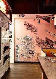 230 best ресторан images on pinterest restaurant interiors