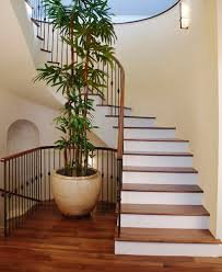 Inside Home Stairs Design Stairs Inside House Alluring Inside Home Stairs Design House