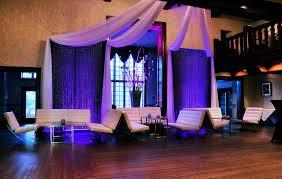 Wedding Backdrop Canada Wedding Backdrop Decor Lounge Area At Windermere Manor Yelp