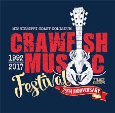 monster truck show biloxi ms 2017 crawfish music festival