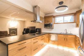 Kitchen Cabinets Edmonton Leger Edmonton Neighbourhood Profile U0026 Listings U2013 Gimme Shelter