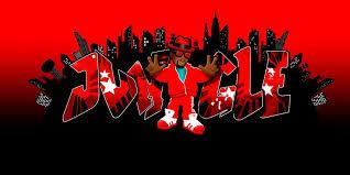 graffiti design graffiti design by mindgem on deviantart