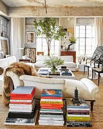 Design At Home by Interior Designer U0026 Artist William Mclure Birmingham Alabama