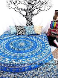 Indian Print Duvet Indian Print Quilt Covers Indian Print Bedspreads Wholesale Little