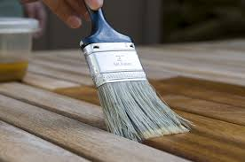 Grey Wash Wood Stain Gallery Of Wood Items by How To Remove Wood Stain From Clothes Carpet Upholstery
