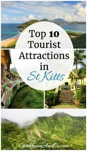 best 25 st kitts ideas on pinterest st kitts island basseterre