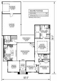 24 best house plan images on pinterest country houses house