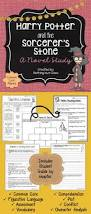 best 25 novel harry potter ideas on pinterest textbook store