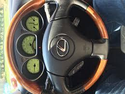 lexus sc430 rims for sale sc430 wood steering wheel clublexus lexus forum discussion