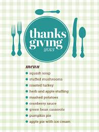 light thanksgiving menu home design amazing as well interesting homemade thanksgiving