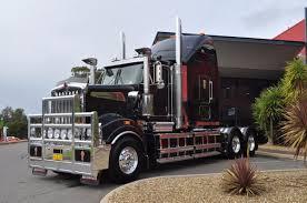 kenworth truck centre twincitytruckcentre on twitter