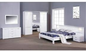 fly chambre adulte fly chambre ado 100 images mezzanine chambre adulte fly lit ado