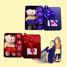 creative s day gifts 1pcs new creative s day gift hot diy
