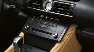 lexus interior lexus rc sports coupé lexus europe