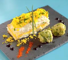 mimosa cuisine eggs mimosa myfrenchkitchen