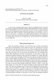 how to write paper abstract abstract essay scientific essay abstract format of a research scientific essay abstract scientific essay abstract