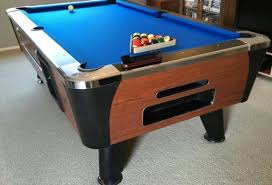 how much does a pool table weigh moving a pool table upstairs or using elevators