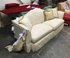 New Upholstery For Sofa Upholstery Seattle Blog