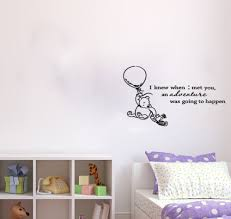 classic winnie the pooh wall stickers images classic winnie the pooh wall stickers classic winnie the pooh home