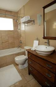 How To Make A Bathroom Vanity by Dresser Bathroom Vanity Home Design Ideas And Pictures