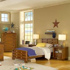 Kids Rooms Painting Playroom Wall Decor Ideas Kids Boy Room Painting Painting For Kids