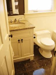 bathrooms on a budget ideas small bathroom decorating ideas on a budget large and beautiful