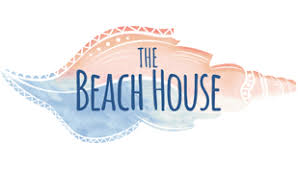 the beach house apartments in jacksonville beach fl