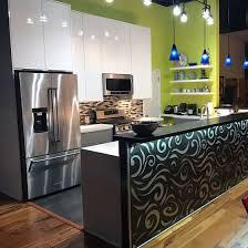 ikea high gloss black kitchen doors high gloss acrylic slab acrylic ikea cabinet fronts the