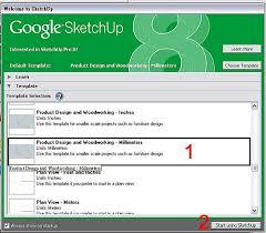 google sketchup and phlatboyz phlatscript wiki cncdiy