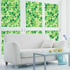 Window Decor Film Online Shop Frosted Static Cling Bathroom Window Transparent
