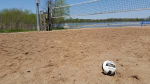 tmp tmp beach volleyball attacking life and sport since 2001