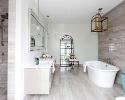 Light Grey Tiles Bathroom Magnificent Light Grey Bathroom Floor Tiles 17 4849 Home Ideas