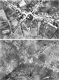 Terceira Batalha de Ypres