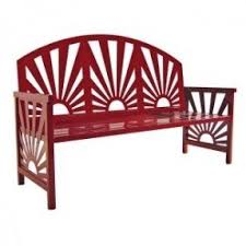 Commercial Outdoor Benches Commercial Outdoor Benches Foter