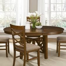 Modern Oval Pedestal Dining Table Room Oval Dining Table Pedestal Base Safarimp Throughout