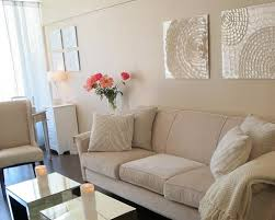 how to start a interior design business office interior design support the counselor s coach