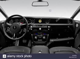rolls royce phantom inside steering wheel of rolls royce stock photos u0026 steering wheel of