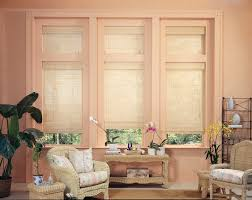 tavarua designer woven wood shades made of bamboo blinds chalet