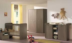 chambre complete de bébé déco ikea chambre complete bebe 22 82 38 ikea chambre complete