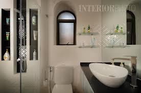simple condominium interior design condo design 8249 write teens