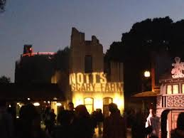 knott u0027s scary farm 2017 review excellent from start to finish