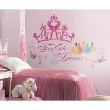wall stickers for bedroom to enhance room design home interior playroom wall stickers
