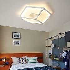 deckenle wohnzimmer deckenlen schlafzimmer 100 images sprã che schlafzimmer 100