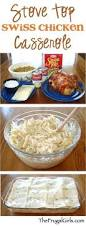 209 Best Halloween Dinner Ideas by 209 Best Images About Dinner Recipes On Pinterest Ground Beef