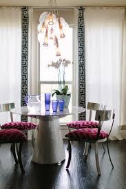 unique dining room decor art light of dining room