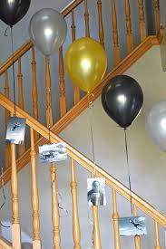 how to throw a 50th birthday bash simplistically living