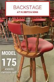 bar stools restaurant supply 57 best upholstered restaurant chairs and stools images on pinterest